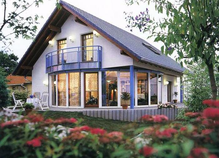 Красивые дачные домики3 (700x505, 416Kb)