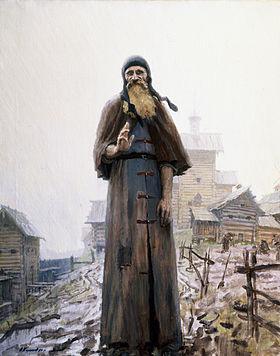 3624016_Kirillov_sergiy_radonezhsky (280x356, 24Kb)