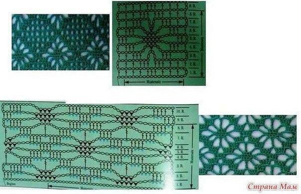 11-pauchok-1-.1jpg (604x389, 231Kb)