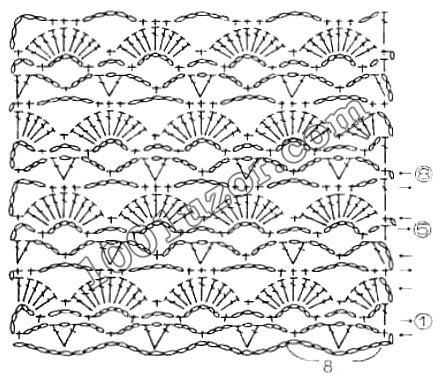 pull-12-1 (443x382, 127Kb)