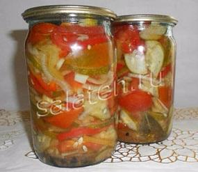 salat-iz-pomidor-i-ogercov-na-zimy2 (285x247, 82Kb)