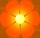 dTreejbT9 - ����� (40x38, 5Kb)