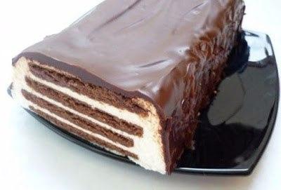 полосатый торт (400x271, 74Kb)