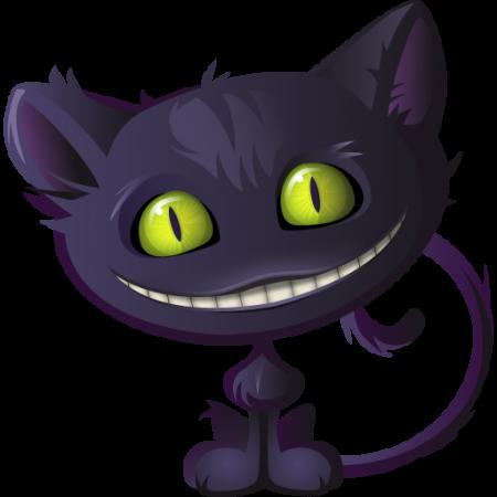 1314363266_cheshire_cat-450x450 (450x450, 129Kb)