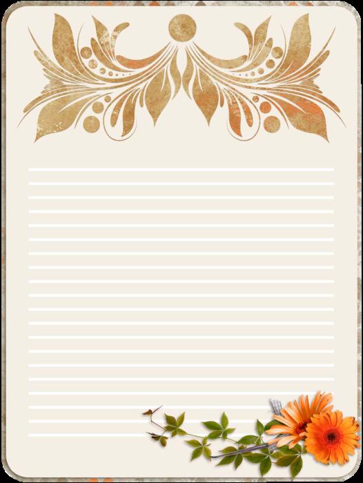 angelsdesigns_itsabeautifullife_journalcards (3) (526x700, 265Kb)