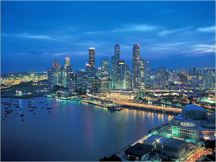 Сингапур_002 (700x525, 557Kb)
