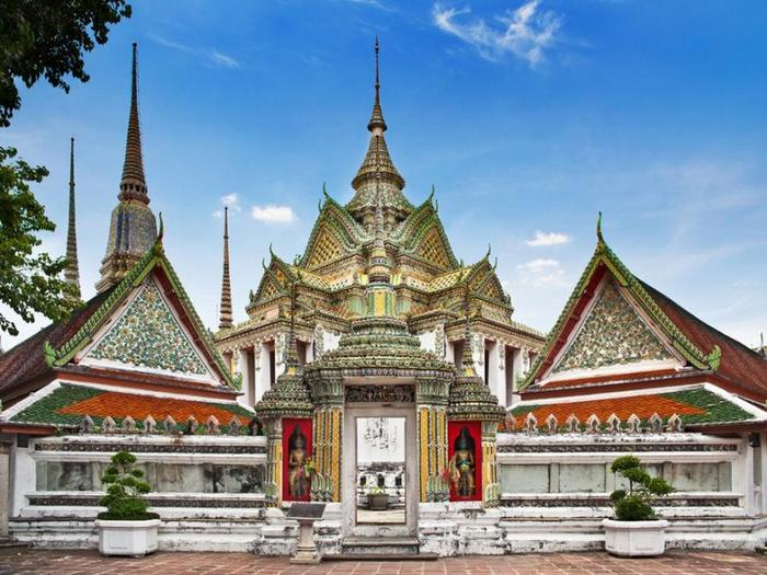 храмы  Азии_002 (700x525, 402Kb)