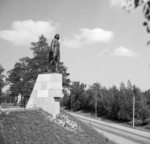село Кузнечики Подольского района (483x465, 107Kb)