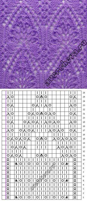 7deebb13c9921c751684b30d5082d766 (302x700, 67Kb)