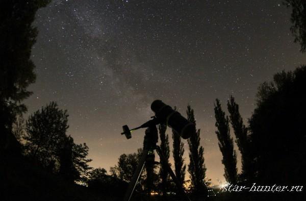 star01 (600x394, 145Kb)