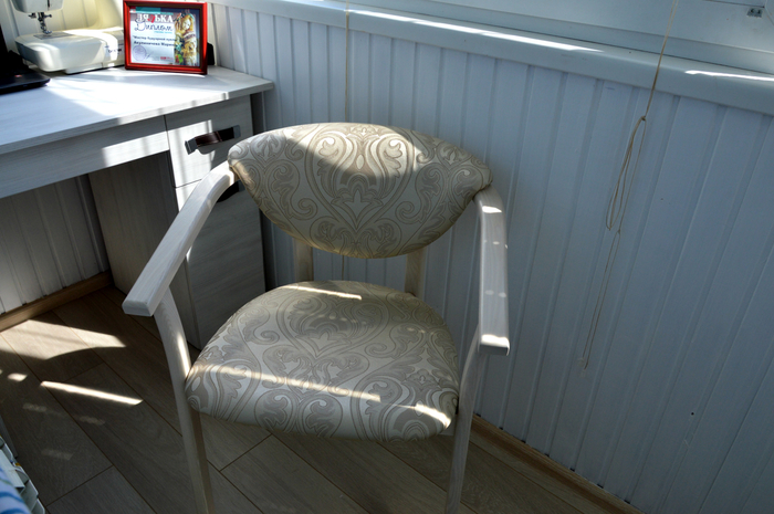DSC_0418 рабочий кабинет кресло (700x465, 357Kb)