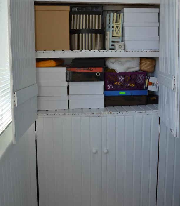 DSC_0421 шкаф (612x700, 418Kb)