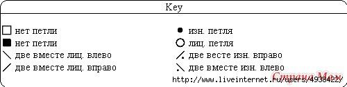 рш1 (500x126, 37Kb)