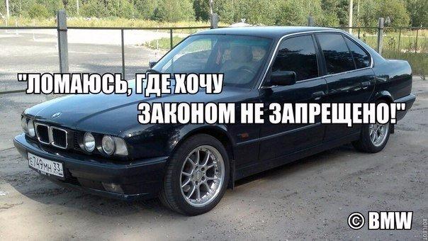 5LUUkfPcY_0 (604x340, 219Kb)