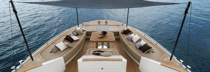 яхта2 (700x241, 64Kb)