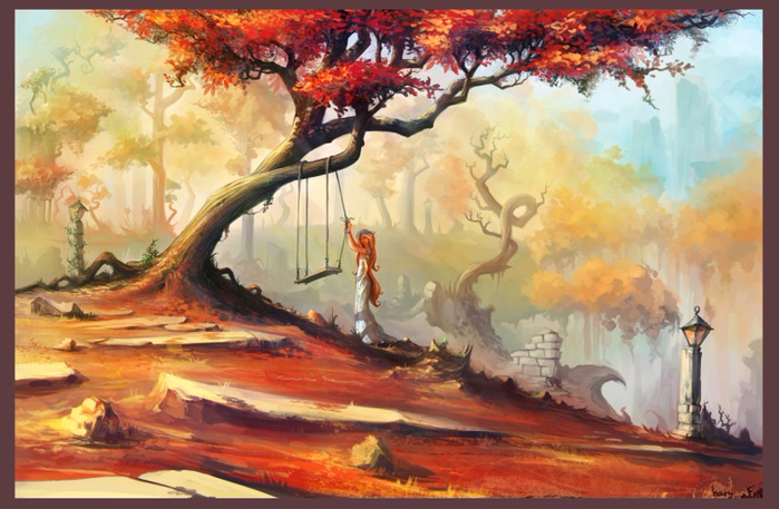 colors_of_autumn_by_haryartid4f28hy (700x457, 376Kb)