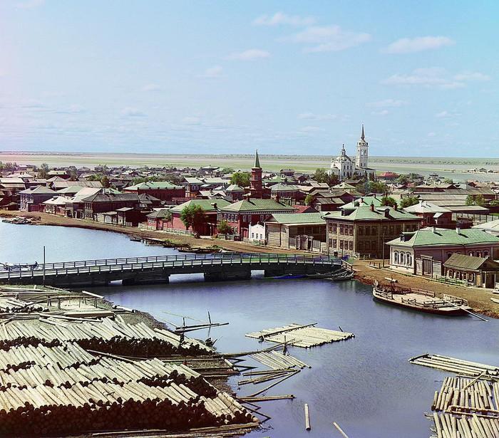 3279085_Cvetnie_fotografii_Rossiiskoi_imperii_nachala_20go_veka (700x615, 158Kb)
