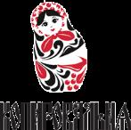 4208855_logo (147x146, 6Kb)