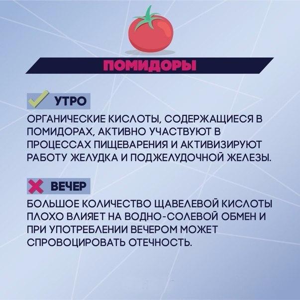 -VmQiiD2n4I (603x604, 218Kb)