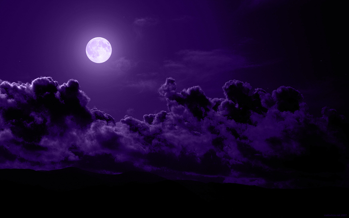 Nature___Clouds_The_moon_on_the_purple_sky_050536_ (700x437, 138Kb)