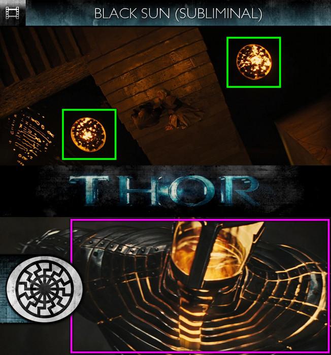 thor-2011-black-sun-1 (652x700, 151Kb)