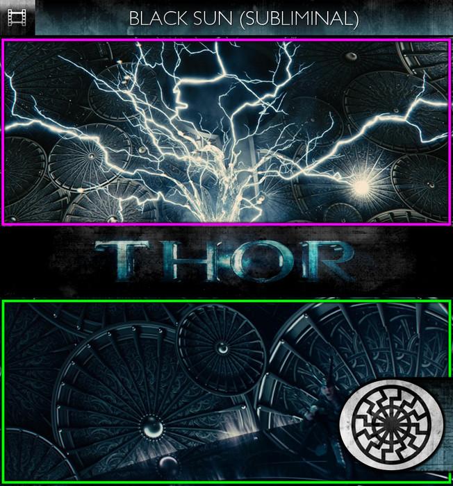 thor-2011-black-sun-2 (652x700, 195Kb)