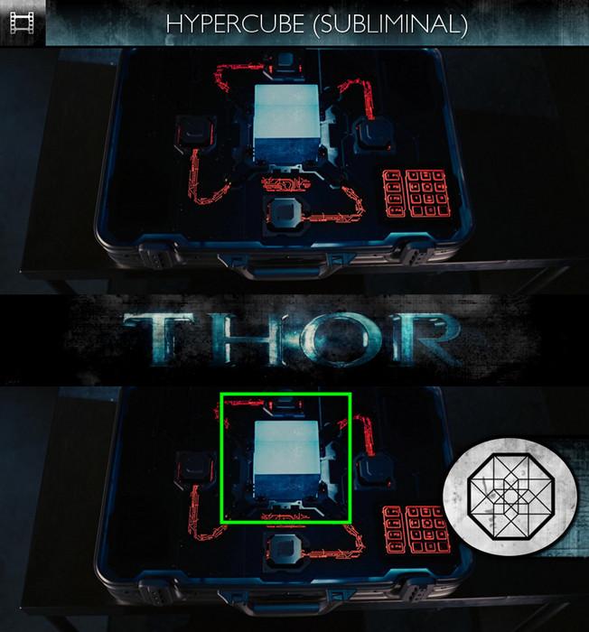 thor-2011-hypercube-1 (652x700, 117Kb)