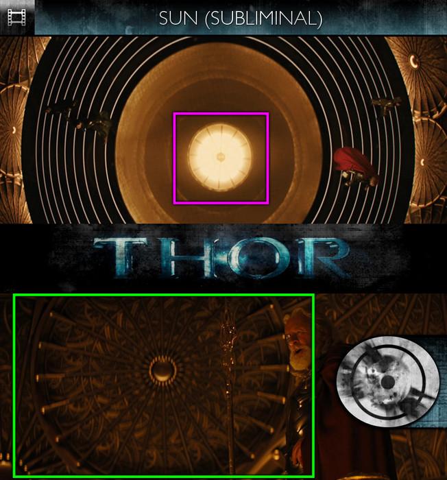 thor-2011-sun-solar-2 (652x700, 159Kb)