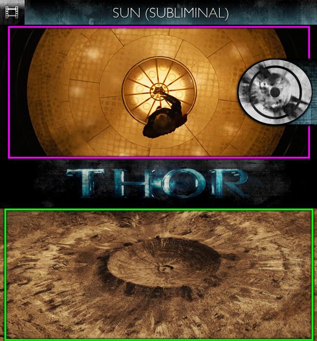 thor-2011-sun-solar-3 (652x700, 176Kb)