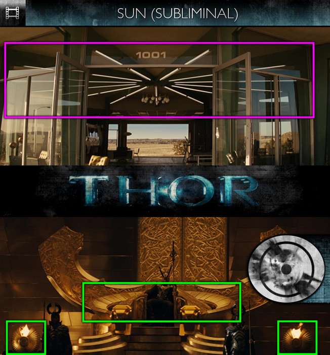 thor-2011-sun-solar-4 (1) (652x700, 156Kb)