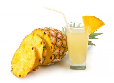 ananasovyj-sok-1 (400x293, 70Kb)