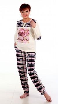 3240047_pijamashokolad13811 (200x355, 14Kb)