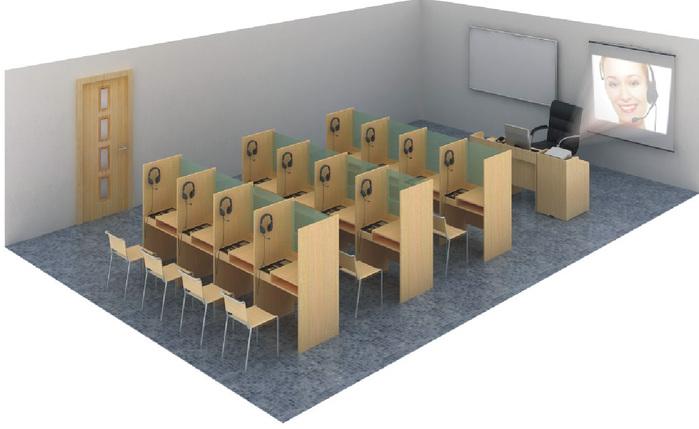 Лингафонный кабинет/5990515_ling (700x429, 76Kb)