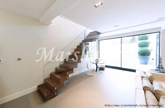 стеклянная лестница маршаг (1) (689x450, 139Kb)