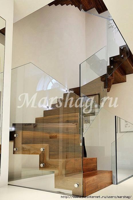 стеклянная лестница маршаг (7) (464x700, 217Kb)