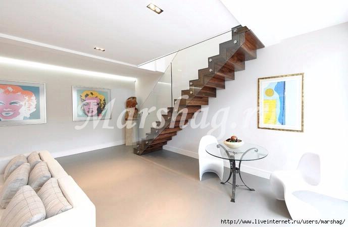 стеклянная лестница маршаг (113) (689x450, 134Kb)