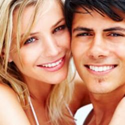 130892854 080816 0835 5 Как парню найти девушку: первый шаг к знакомствам и отношениям