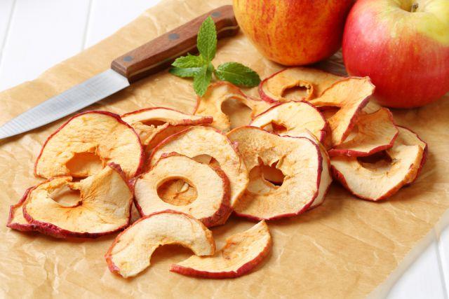 как сышить яблоки/3185107_kak_syshit_yabloki (640x427, 51Kb)