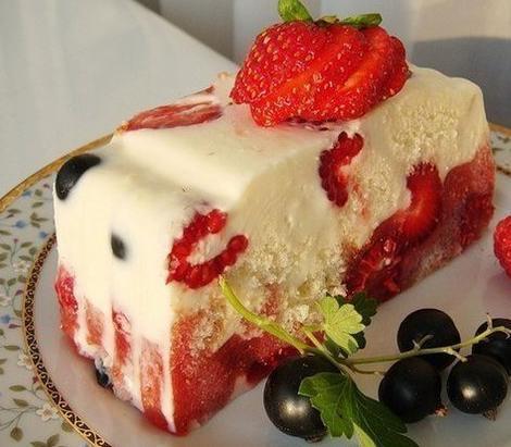 десерт (470x411, 159Kb)