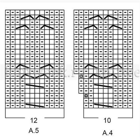 Fiksavimas.PNG4 (451x444, 142Kb)