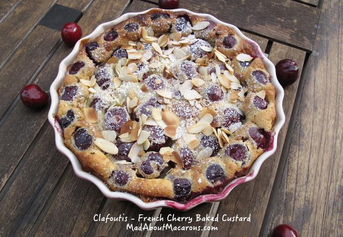 baked-cherry-custard-dessert-clafoutis (700x483, 214Kb)