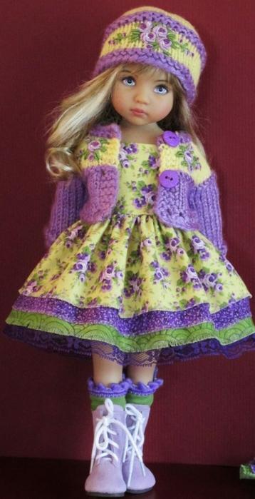 Суперские идеи для кукольной одежды/1783336_D0v58sn__V0 (358x700, 178Kb)