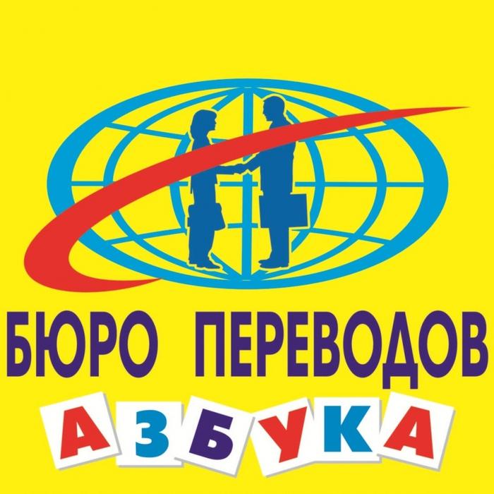 4208855_licevaya_papka1 (700x700, 266Kb)