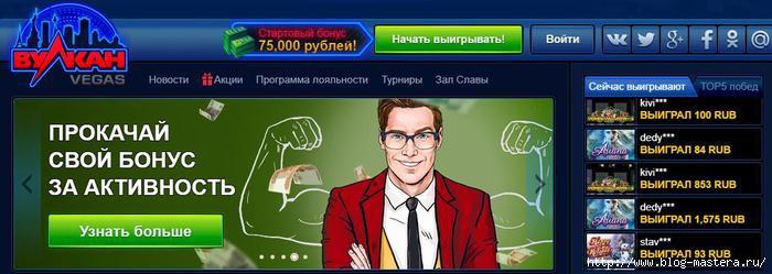 4121583_ka (700x249, 118Kb)