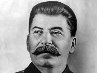 Сталин (340x255, 13Kb)