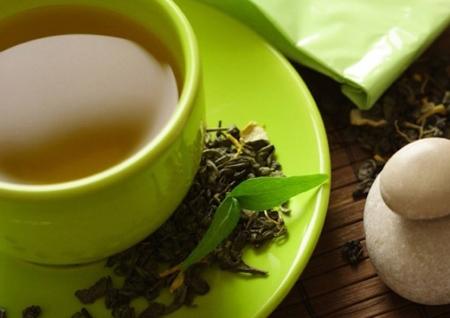 чай (450x318, 72Kb)