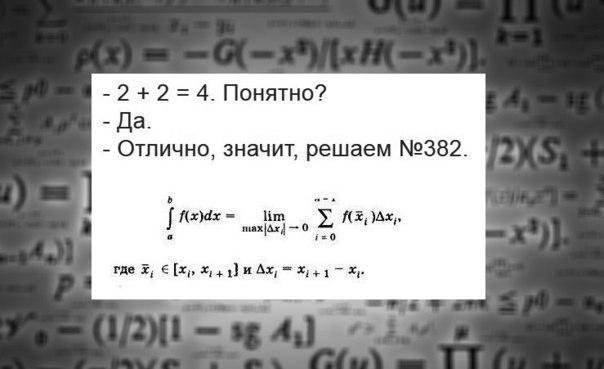00PzvFIWYAACuzI (604x369, 24Kb)