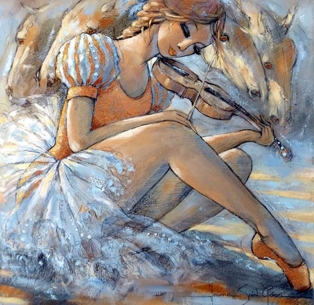 Jeanne Saint Ch_ron Tutt'Art@ (19) (633x614, 516Kb)