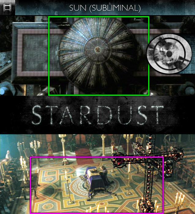 stardust-2007-sun-solar-1 (637x700, 182Kb)