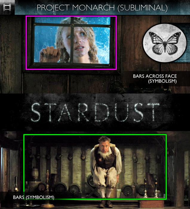 stardust-2007-project-monarch-7 (637x700, 149Kb)